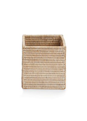 decor-walther-basket-behaelter-quadratisch-rattan-hell