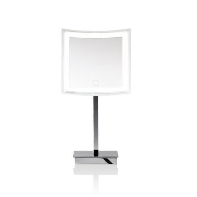 Kosmetikspiegel BS83 Decor Walther Touch LED