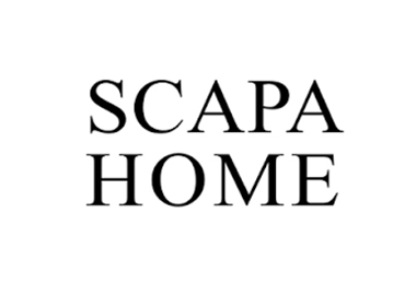 Scapa Home