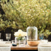 Scapa Home Vase Lily